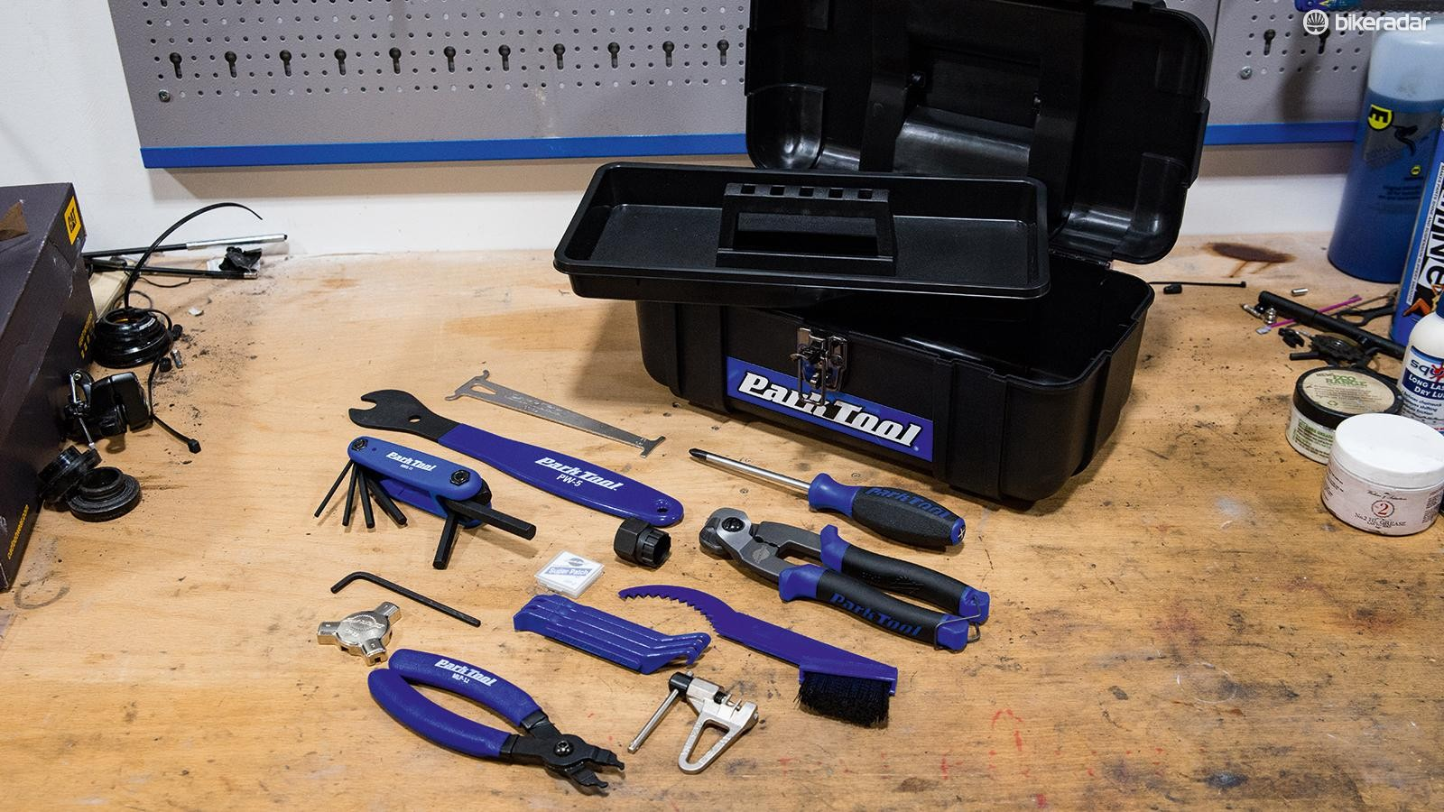 best-of-basic-tool-kit-02-1533031324862-1whtu8qtd848p-4e706ab