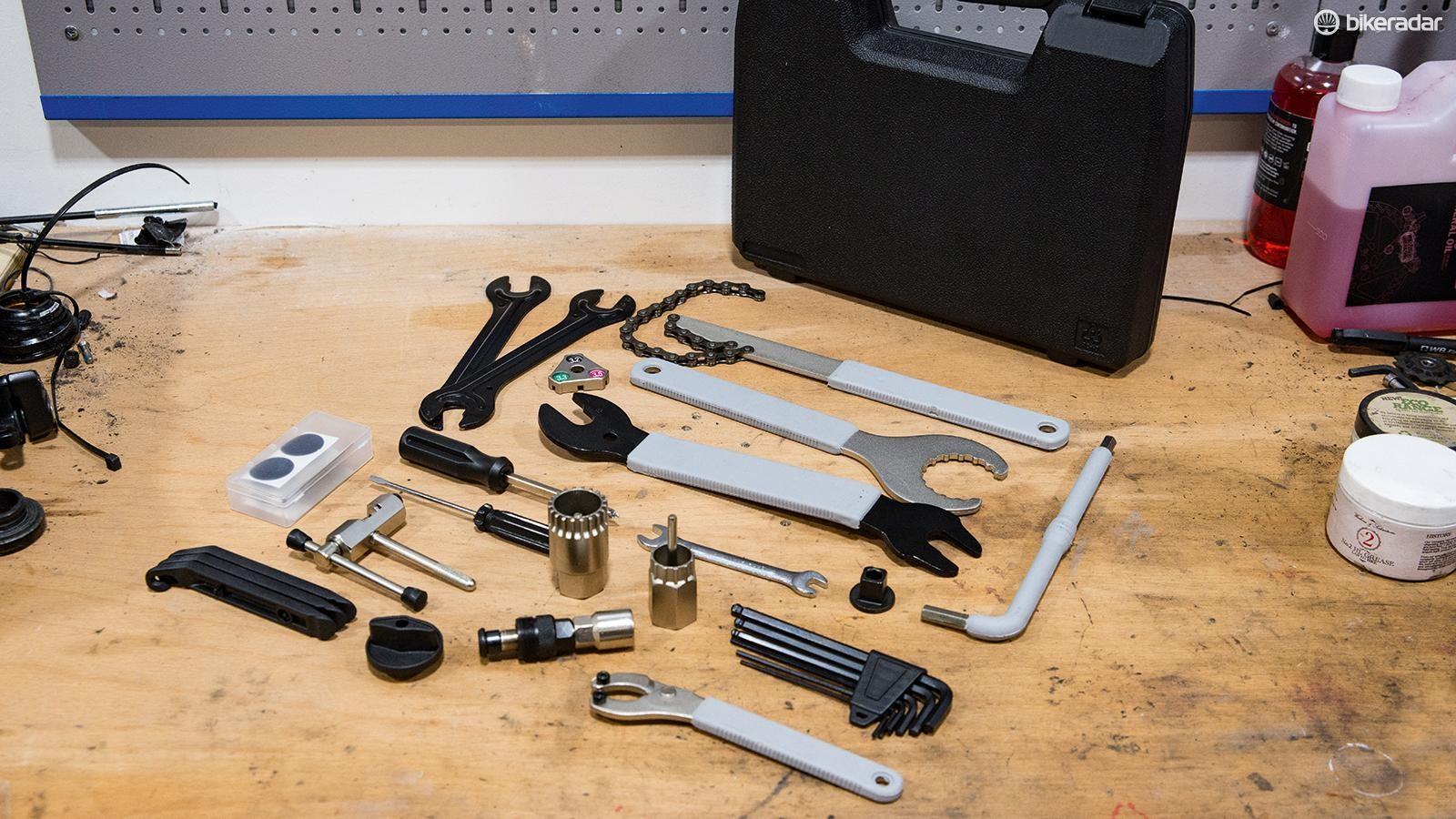 best-of-basic-tool-kit-03-1533031324867-5gxjrq54en3c-436a605