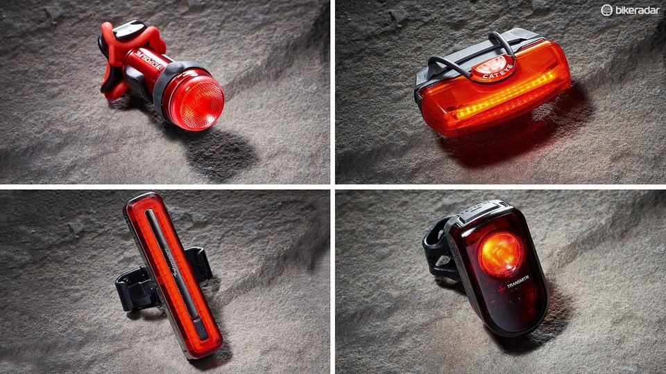 Best Rear Bike Light >> 6 Of The Best Rear Lights Bikeradar