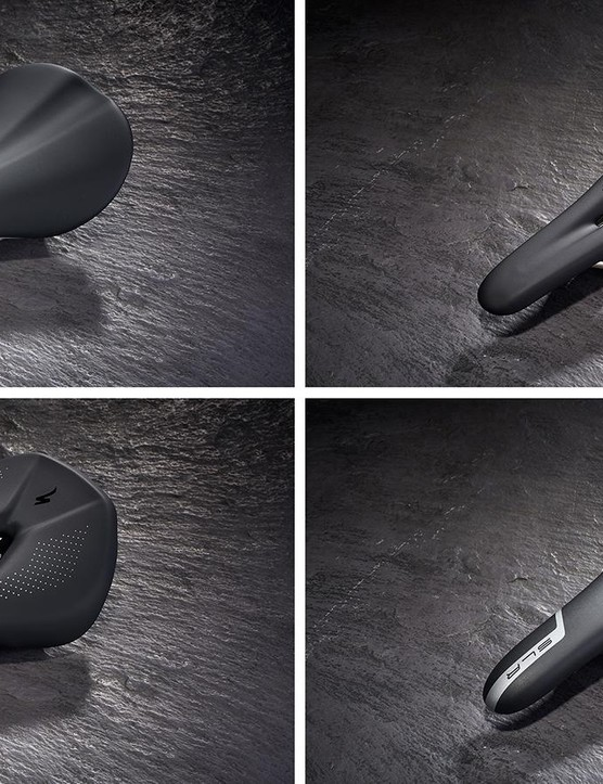 6 of the best mid-price all-round saddles