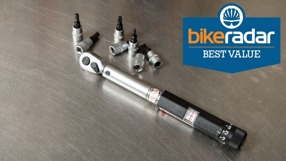 best-torque-wrenches-for-cycling-2016-73-1456897784305-78ynm3tz8bk2-1000-90-14edfcf