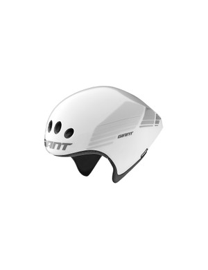 Giant's Rivet TT provided the best ventilation among the helmets reviewed here, thanks to the lack of visor and deep internal channels