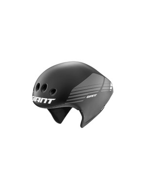 Worn to good effect by Tom Dumoulin and his SunWeb teammates, the Rivet TT is an affordable aero option