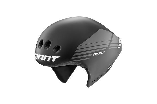 best-tt-helmets-giant2-1541162387259-1kqxr36n1y5vx-655e6f8
