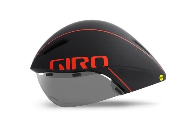 best-tt-helmets-giro1-1541162387263-nehskvv2a5s4-b4a9571