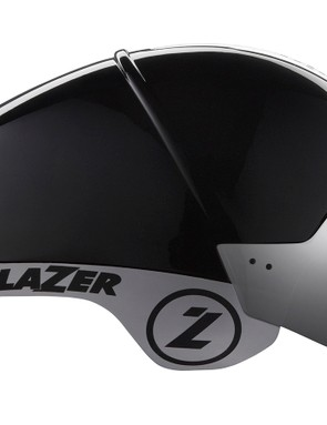 Lazer's Wasp Air Tri is perfect for those who race in a wide variety of conditions