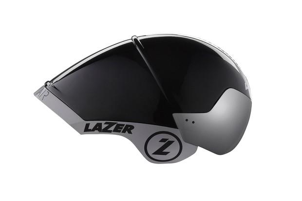 best-tt-helmets-lazer1-1541162387269-aps0po3g5f9e-f66d516