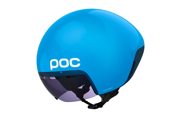 The Cerebel tops our list thanks to its comfortable interior, good ventilation and crystal-clear, easy-to-use visor