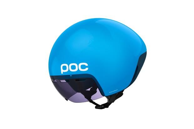 best-tt-helmets-poc2-1541162387279-jx5eba9fp5gc-c52ef83