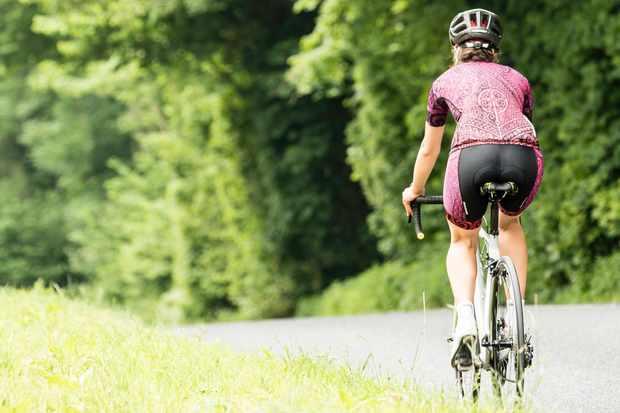 Bikes Bike Reviews Bike News And Bike Forums Bikeradar