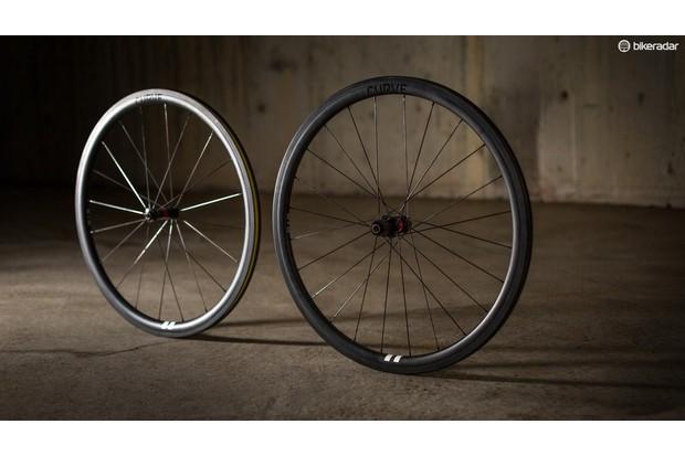 bestof12-curve-cycling-cc38-1472116498260-1b83660p17utx-88fd2f7
