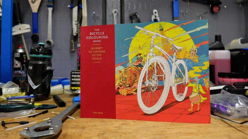 bicycle-colouring-book-1460044097424-azf9vq90rc66-1000-90-a6ec2e1