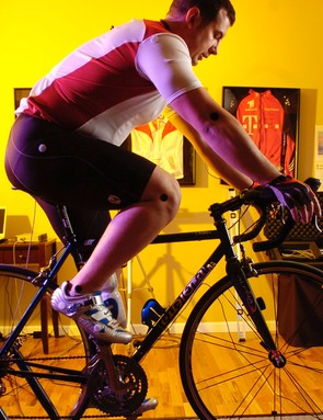 Bike fits aren't just for hardcore road cyclists — mountain bikers, commuters, touring cyclists and others can benefit too