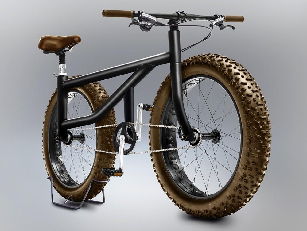 bike-render-1-1460456967385-wl6vmurz2puu-1000-90-c17827e