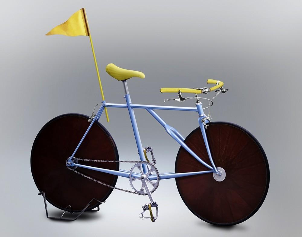 bike-render-2-1460456967385-1ucn9gihufupy-1000-90-1109a71