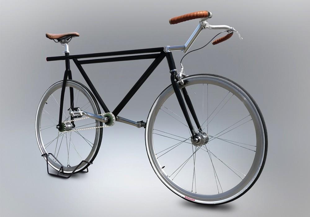 bike-render-3-1460456967389-78i5bylmnsur-1000-90-882f63d