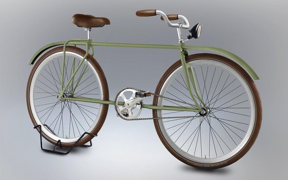 bike-render-5-1460456967396-1t666tfwi2diy-1000-90-435c7ab