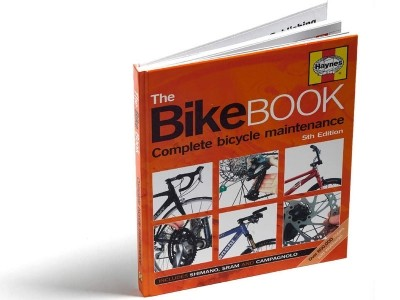 bikebook-400-200-f3e44e6