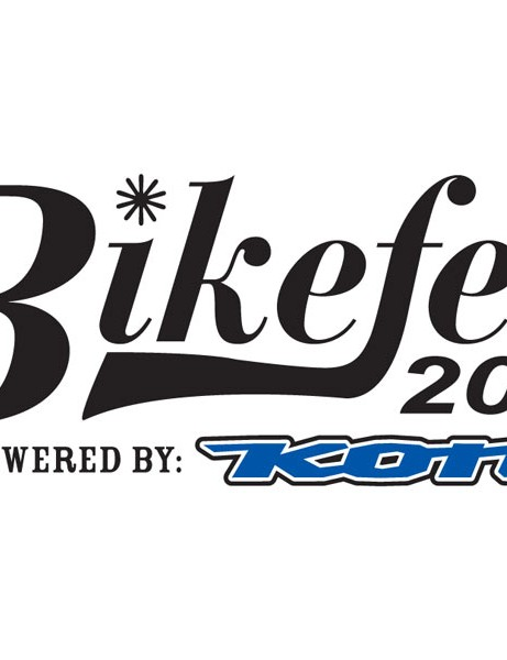 Sign up now for the 2008 Kona Bristol Bikefest