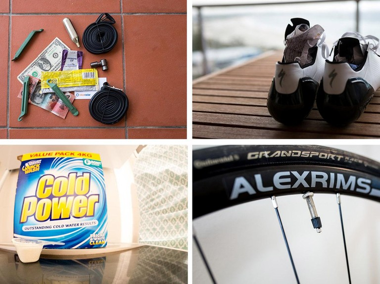 6 everyday bike hacks every rider should know