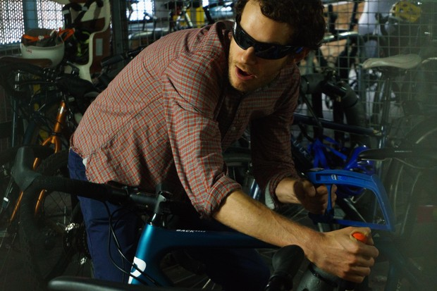 Do cyclists need insurance? A guide to specialist bicycle insurance