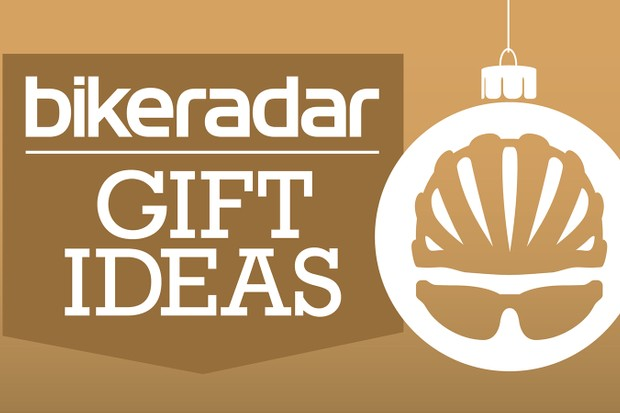 ... 10 eco-friendly Christmas gift ideas for the cyclist in your life