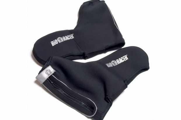 Bio-Racer Neoprene Overshoes