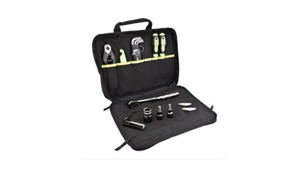 birzeman-essential-toolkit-1454047182150-ti50a3vuar05-1000-90-c287575