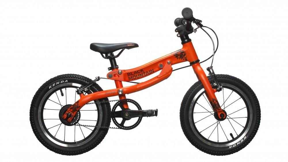 091bb743e Best children s bikes  bikes and balance bikes for preschoolers ...