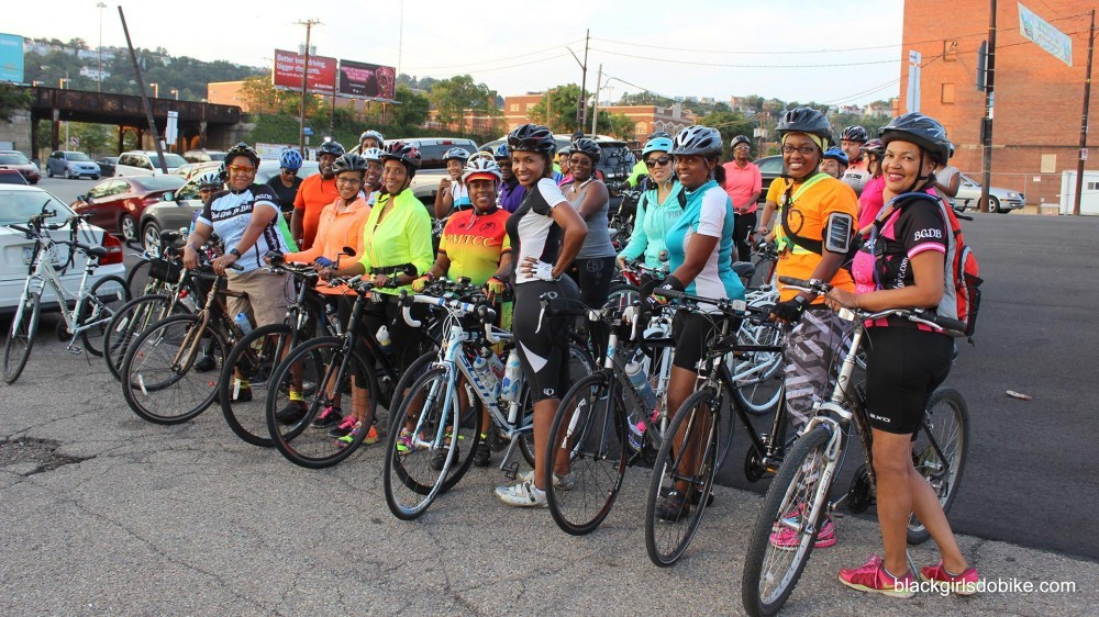 black_girls_do_bike_group-1457369392241-1733puj68wf24-1000-90-7429228