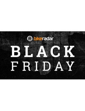 3bc3eb5fc84b Black Friday is your chance to grab some great bike bargains