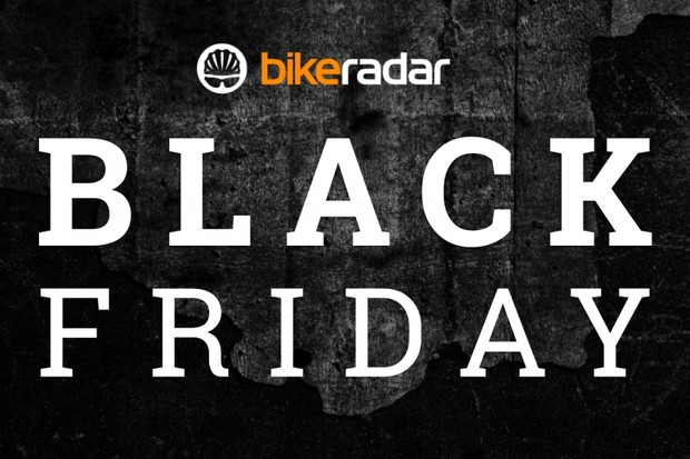 1ba0cfc3fe055 The best Black Friday 2018 deals for cyclists - BikeRadar