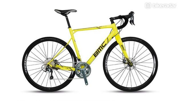 Rack up the miles without wrecking your back; endurance road bikes are here