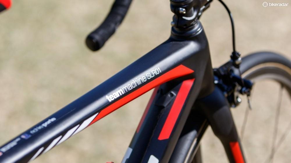 bmc-team-machine-slr01-richie-porte-bike-10-1454383311667-oc9ffpqrg87u-1000-90-7967e18