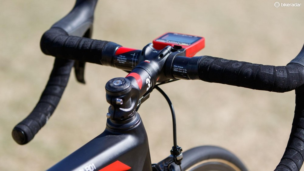 bmc-team-machine-slr01-richie-porte-bike-11-1454383311670-30udpc18r87k-1000-90-06ae286