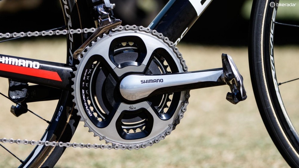 bmc-team-machine-slr01-richie-porte-bike-8-1454383311658-sgc25ff3cioa-1000-90-f5797d9