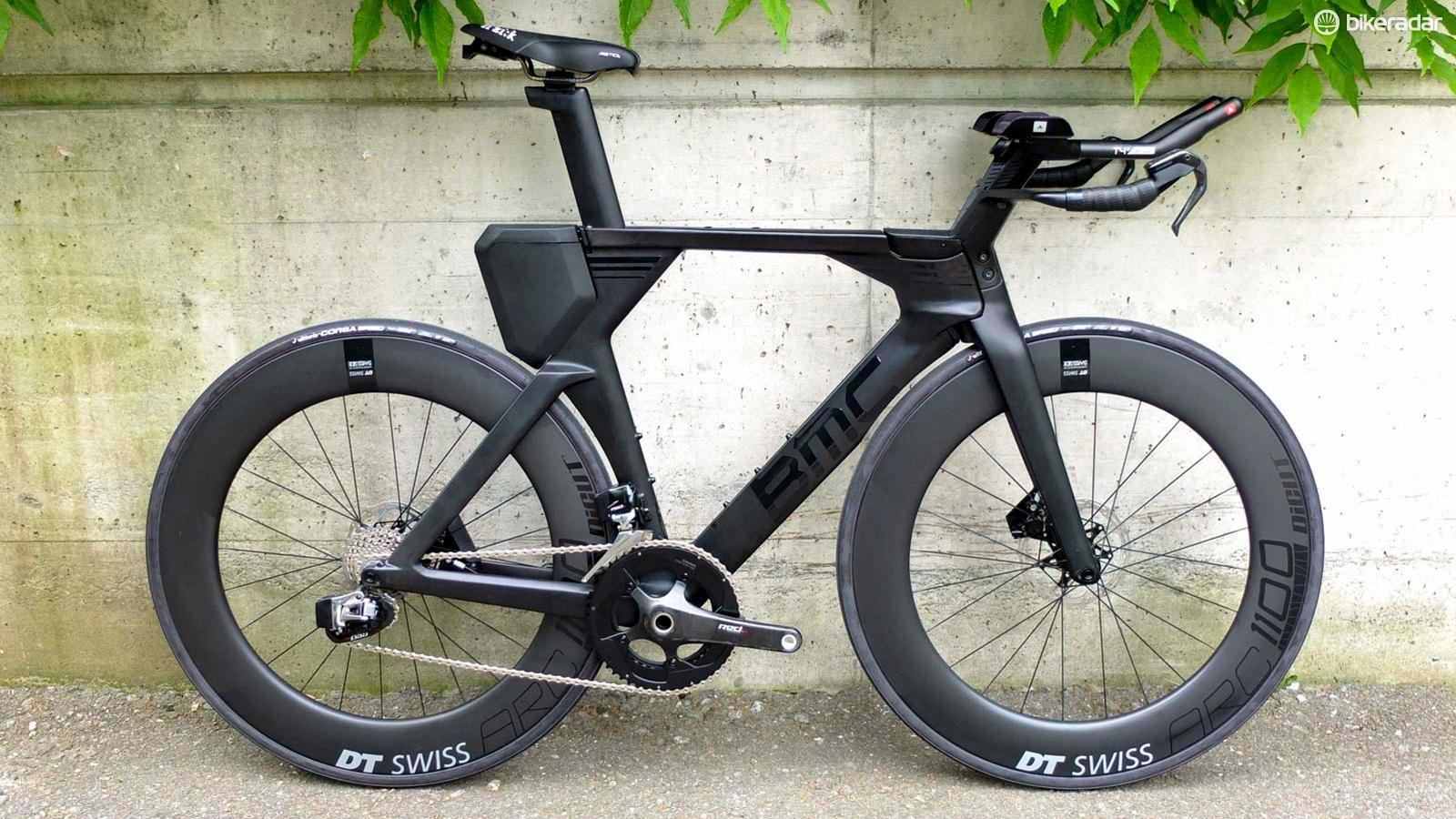 "4/"" VELOCITY Red Rim Wheel Mountain Road Tri TT Frame Bike Bicycle STICKER DECAL"