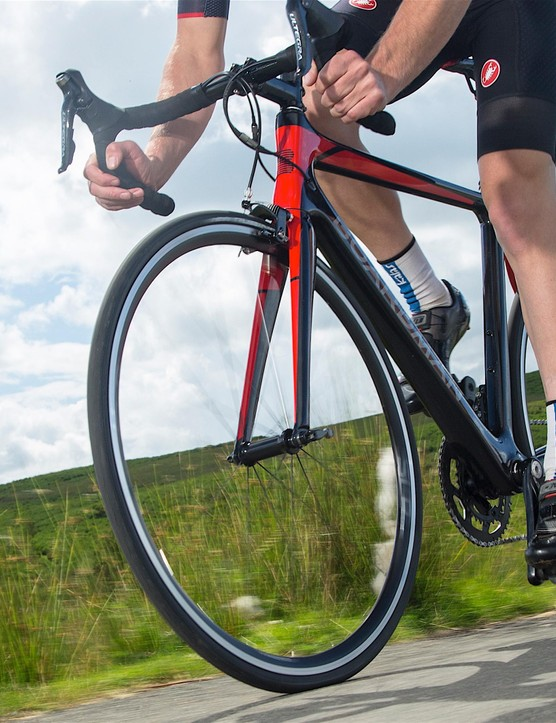 Studies show training with low glycogen levels can bring big benefits for long distance events