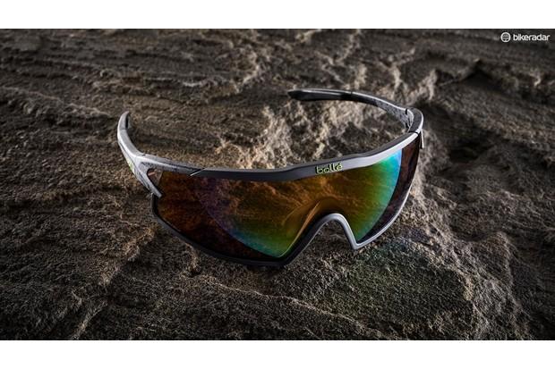 Bolle B-Rock glasses