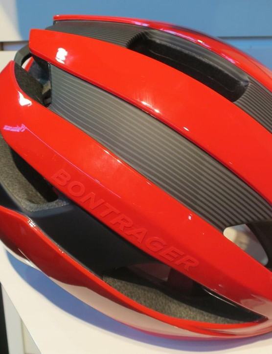 Bontrager's newly redesigned Velocis lid gets aero styling, MIPS, and a BOA closure system