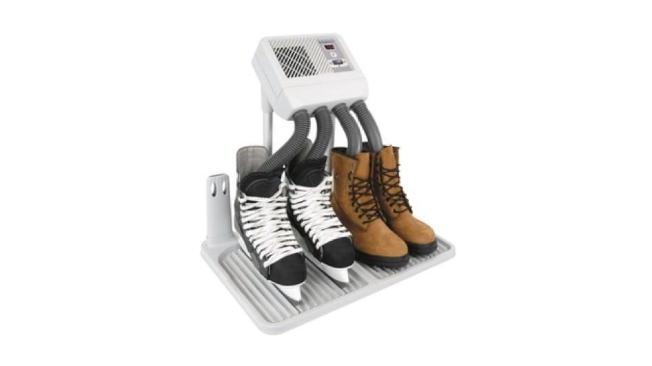 boot-dryer-1482336642744-1hqlj33sslb5w-9d29cc3