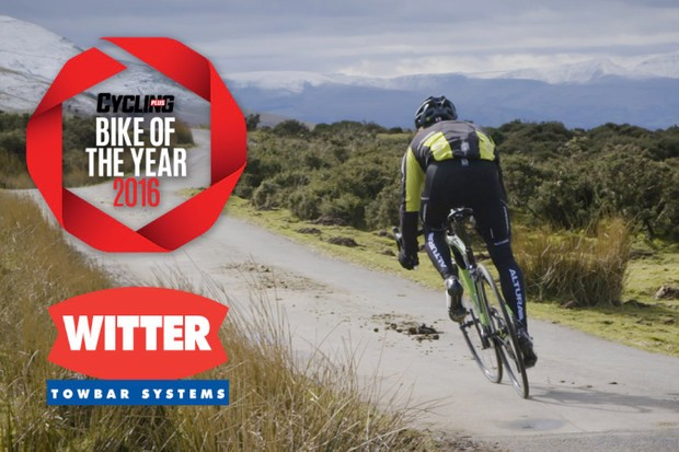We unveil the contenders for Bike of the Year 2016 in the price bracket of £2,000 to £2,750