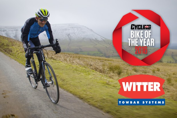 Bike of the Year 2016: the contenders start here