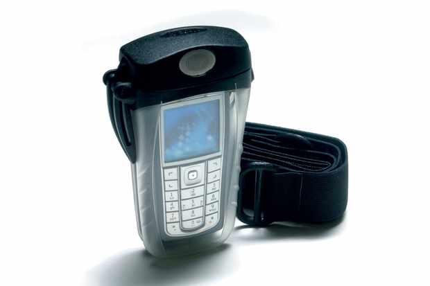 Boxit Mobile Phone Case