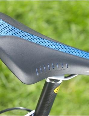 Ever-popular fizik Arione saddle