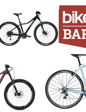 Bag yourself a bargain bike at the tail end of the January sales