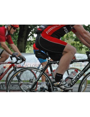 British Cycling targets leisure cyclists