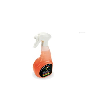 An effective and powerful cleaner from Brite Ride