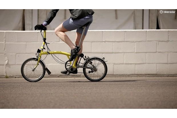 Best bike: what type of bike should I buy in 2019? - BikeRadar