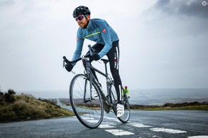 A decent road bike doesn't have to break the bank